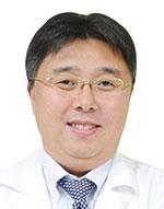 17-장경술-가톨릭대-인천성모병원.jpg