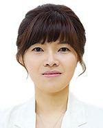 ▲ 김수림 가톨릭관동대 국제성모병원 산부인과  교수