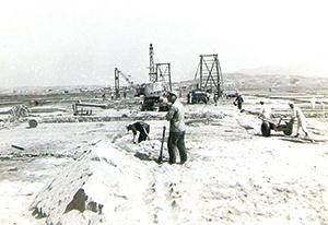 17-1960년대-주안공단-조성사업.jpg