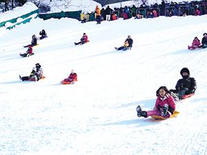 14-인천대공원-눈썰매장2.jpg