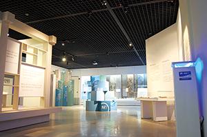 15-박물관.jpg