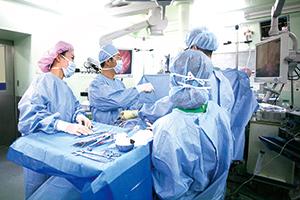 17-흉강경수술모습.jpg