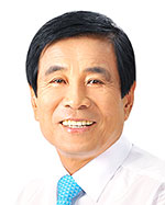 11-김홍섭.jpg