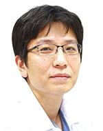 17-김지훈.jpg