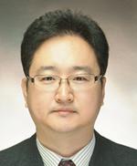 김준기 인천대 외래교수.jpg