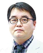 17-김대균.jpg