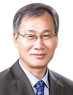 김기룡.jpg