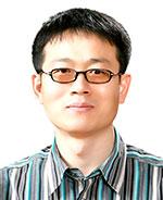 글=이우평 인천섬유산연구회원, 인천해송고 교사.jpg