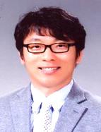 글=배성근 백석고등학교 교사.jpg