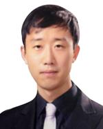 박원석 검단고 교사.jpg