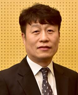 오태환 인천시교육청 공보담당관.jpg