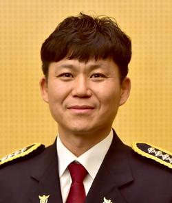 김창동 강화경찰서 강력2팀.jpg