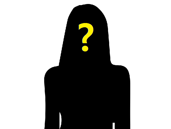 silhouette-1603286_1920.png