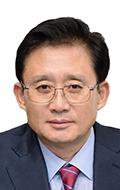 양평공사-황순창-4대-사장.jpg
