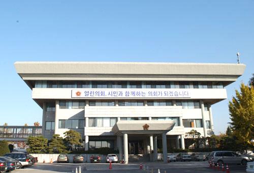1-인천시의회.jpg