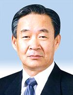 권혁진 전 인천안산초교 교장.jpg