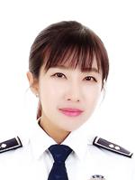 김현미.jpg