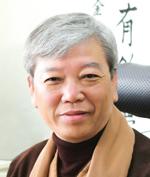 김정제 불은초등학교장.jpg