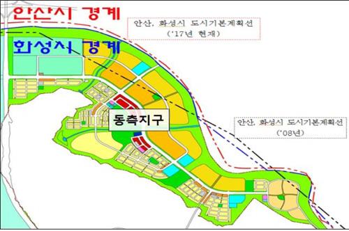 21-송산그린시티.jpg