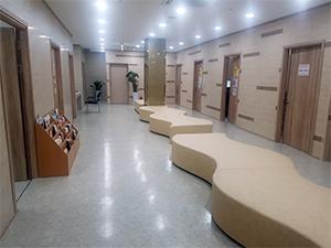 조은오산병원.jpg