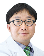 검단탑종합병원 이비인후과 김기용 과장.jpg