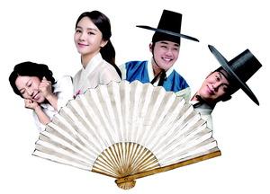 ▲ 왼쪽부터 서정금, 송소희, 유태평양, 남상일. <남동소래아트홀 제공>