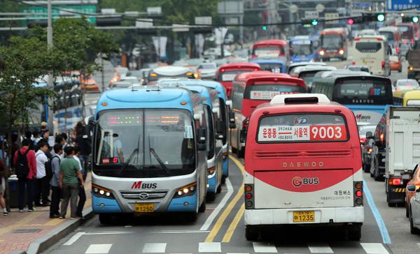 21-버스.jpg