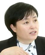 천영미 의원.jpg