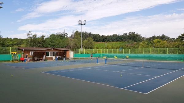 19-테니스장.jpg