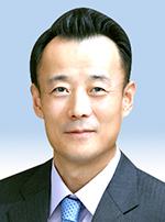 김덕희 영업연구소장경영학박사.jpg