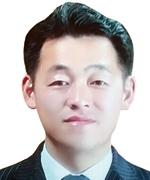 중구_기초_장관훈(한_45_외식업).jpg