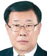 중구_기초_유명복(한_64_현구의원).jpg