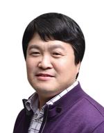 최유탁1.jpg
