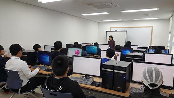 동두천시청소년지원센터.jpg
