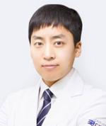 나사렛국제병원 정형외과 서보경 과장.jpg