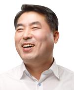 홍순목 전 여의도연구원 정책자문위원.jpg