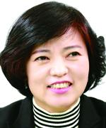 계양구_기초_김유순(민_52_현구의회의장).jpg