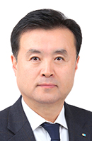 김응래-사무국장.jpg