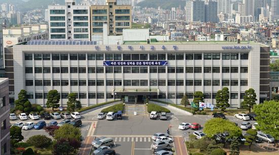 19-인천시교육청 전경.jpg