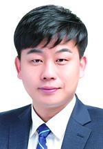 광주_기초_박지현(민_34_지역위디지털소통위원장).jpg