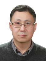 김송원 인천경제정의실천시민연합 사무처장.jpg
