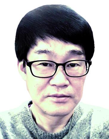 문계봉-인천작가회의(컬).jpg