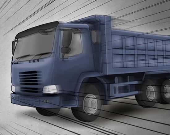 18-트럭.jpg