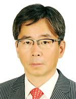 장종현 경영학박사.jpg