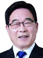 광주_단체_신동헌(민_66_지역발전연구소대표).jpg
