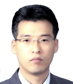 김남정 수원서부경찰서.jpg