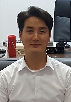 김일중-시의원.jpg
