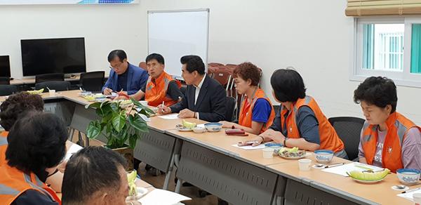 김상돈-시장.jpg