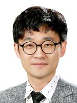 박종민.jpg