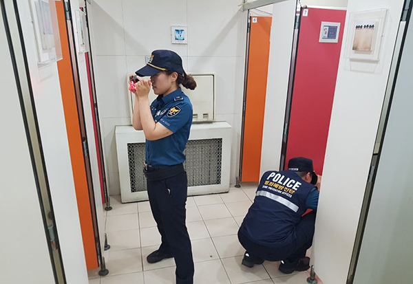 구리署-카메라-범죄.jpg
